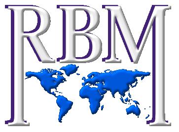 Ricky Branham Ministries